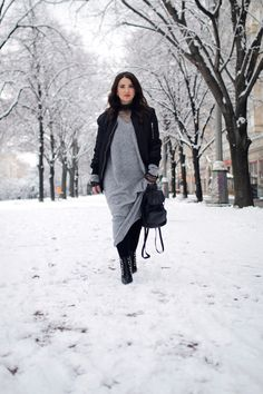 2 My Outfit, Winter Jackets, Women's Fashion, Outfits, Winter Coats, Fashion Women, Suits, Winter Vest Outfits