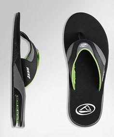 a6ffdd5e6 Men s fanning. Sandals ...
