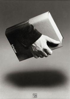 """""""Respiración artificial"""" (Ricardo Piglia, 1980)            http://es.wikipedia.org/wiki/Ricardo_Piglia"""