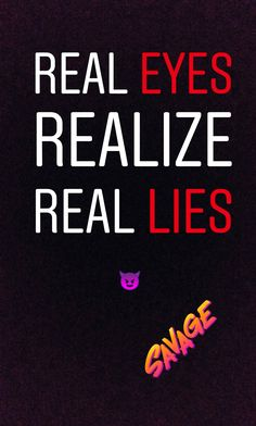 Realize the real lies Apj Quotes, Karma Quotes, Reality Quotes, Mood Quotes, True Quotes, Positive Quotes, Qoutes, Cute Attitude Quotes, Mixed Feelings Quotes