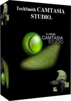 Camtasia Studio 9 Crack 2017 Serial Key Full Free Download