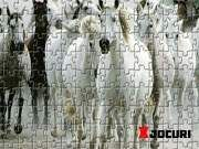 Slot Online, Puzzle, Painting, Puzzles, Riddles, Painting Art, Paintings, Draw, Puzzle Games