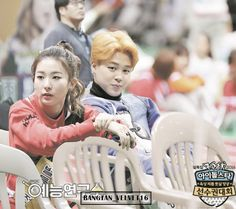 Jimin x Seulgi Jimin Seulgi, Kang Seulgi, Kpop Boy, Kpop Girls, Kpop Couples, Red Velvet Seulgi, Best Couple, Bts Jimin, Celebrities
