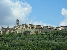 Monastery at Ema - Yahoo Image Search Results