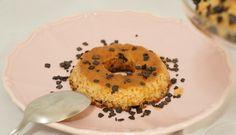 Uma receita prática de pudim formigueiro: https://www.casadevalentina.com.br/blog/PUDIM%20FORMIGUEIRO ----------------------  A practical recipe tingling pudding: https://www.casadevalentina.com.br/blog/PUDIM%20FORMIGUEIRO