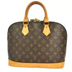 107 Best Authentic Louis Vuitton  eBay, Tradesy   Poshmark images in ... a7241d590c