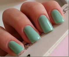 """I added """"NailartAddicted: [Lack in Farbe … und Bunt] Türkis"""" to an #inlinkz linkup!http://totallynailart.blogspot.co.at/2014/07/lack-in-farbe-und-bunt-turkis-mit-lcn.html"""