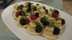 Как готовить и с чем подавать фуа-гра