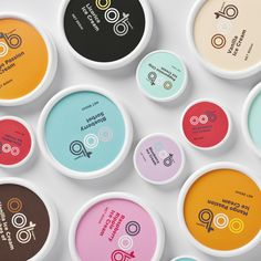 At its core, the oob story is simple, organic, honest and pure: no added flavours, preservatives or enhancements. Licorice Ice Cream, Butter Brands, Special Group, Cream Cream, Brand Packaging, Raspberry, Vanilla, Organic, Pure Products