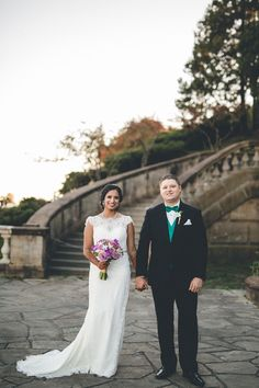 Asian ohio photography south wedding