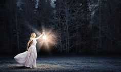Are you a lightworker? Learn what a lightworker is and how to know if you are one. You'll also learn 5 core lightworker traits so you can finally know. Spiritual Connection, Spiritual Guidance, Spiritual Life, Spiritual Growth, Spiritual Awakening, Psychic Powers, Psychic Abilities, How To Know, How To Find Out