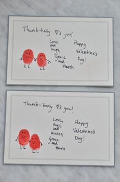 grandparent valentine card - Google Search