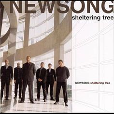 Found The Christmas Shoes by Newsong with Shazam, have a listen: http://www.shazam.com/discover/track/20003191