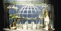 Die Fledermaus Opera - Die Fledermaus Opera Australia 1983 --- #Theaterkompass #Theater #Theatre #Schauspiel #Tanztheater #Ballett #Oper #Musiktheater #Bühnenbau #Bühnenbild #Scénographie #Bühne #Stage #Set