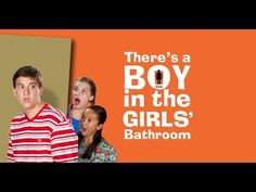 1000 images about novel units on pinterest novels louis sachar and girl bathrooms for The boy in the girls bathroom