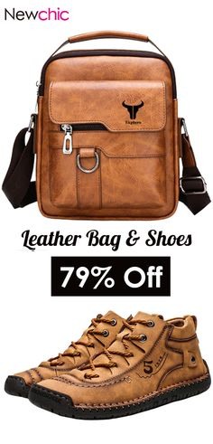 Business Travel tips Comfortable Mens Dress Shoes, Casual Shoes, Dress Casual, Casual Outfits, Leather Men, Leather Wallet, Ankle Boots, Business Travel, Mens Clothing Styles