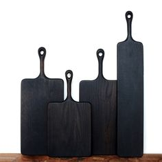 Black Creek Mercantile & Trading Co offers enduring, beautiful, and functional handmade wooden objects that you will love to use as much as we love to make . Wooden Chopping Boards, Wood Cutting Boards, Yellow Home Accessories, Kitchen Accessories, Decorative Accessories, Serving Board, Serving Platters, Wooden Kitchen, Handmade Wooden
