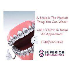 Best Of Elite orthodontics Cedar Rapids