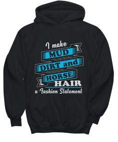 I LOVE HORSES T-shirts, hoodies, girl tees, pony jewelry, necklaces, clothes, shirts, mugs and leggings. We share riding training tips, liberty, ground work exercises and ideas. For young or green horses, get free videos teaching natural horsemanship, tack pictures, birthday gifts beautiful barns quotes, equestrian crafts, treats, stables, funny stuff, hacks, saddle design, wild horses, shows, farms, dressage, jumping, reining, patterns, western and english drawing, art and photography.
