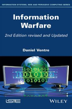 Information technology project management 8th edition by kathy information warfare 2 edition free ebook fandeluxe Images