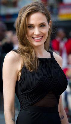 El 'efecto Jolie' llega a los ovarios - El Mundo. http://www.farmaciafrancesa.com