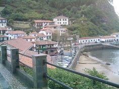 Places to see in ( Asturias - Spain ) Tazones #instatraveling #travelingourplanet #travelingtheworld #lovetraveling #traveling #travel#worldtravel
