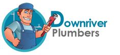 Plumbers Downriver – Experts in plumbing in Downriver, MI