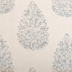 Fabric Wallpaper, Pattern Wallpaper, Fabric Patterns, Print Patterns, Paisley, Textiles, Modern Carpet, Painted Paper, Chair Fabric