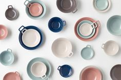 Boutique and Unique Ceramic dinnerware | COLLIN KIM | Pulse | LinkedIn