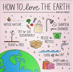 How to Celebrate Earth Day with these Kind Earth Day Activities for Kids Earth Day Activities, Holiday Activities, Activities For Kids, Earth Day Projects, Earth Day Crafts, Save Earth Posters, Poster On Earth Day, Earth Drawings, Save Planet Earth