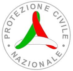 Si ricostituisce il gruppo dei volontari della Protezione Civile