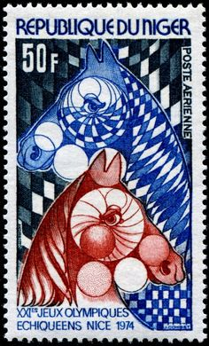GAMES on stamps... playing cards, board games, video games - Stamp Community Forum - Page 6