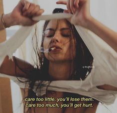 Shared by HER ◇. Find images and videos on We Heart It - the app to get lost in what you love. Xxxtentacion Quotes, Grunge Quotes, Bitch Quotes, Sassy Quotes, Film Quotes, Real Quotes, Mood Quotes, Sad Movie Quotes, Qoutes