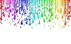 Colorful_paint_drops_rainbow colors