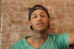 Who is Fredo Santana and what is his net worth A compilation of music recorded and first released by Fredo Santana, an American rapper in the year Fredo Santana, American Rappers, Celebs, Celebrities, Net Worth, Biography, Music Videos, Bae, Career