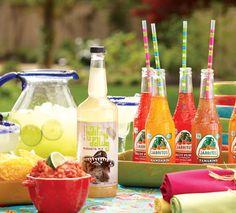 Throw a Mexican Fiesta | World Market.  Inspiration & Solutions.