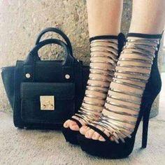 Mejores Imágenes Imágenes Zapatos 156 156 De Mejores qB6WafSw6