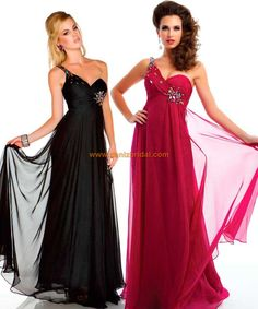 Mac Duggal 6459L - $278 In Stock | Free Shipping| 2013 Collection