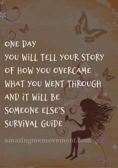 Inspirational Quotes About Strength, Motivational Quotes For Life, Uplifting Quotes, Inspiring Quotes About Life, Strength Quotes, Powerful Quotes, Happy Life Quotes To Live By, Encouraging Quotes For Women, Determination Quotes