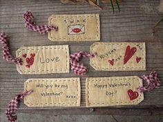 Sami+Stitchery+Valentine+Day+Love+Stitchery+by+SouthernBelleScentz