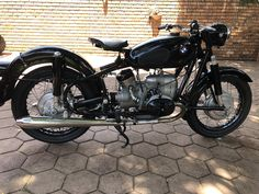 Bikes For Sale, Motorcycles For Sale, Auto Business, Motorbike Design, Aircraft Engine, Going Out Of Business, Rear Ended, Car Shop, Sidecar