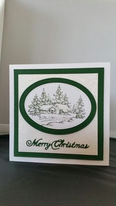 Christmas Cards, Frame, Home Decor, Christmas Greetings Cards, Homemade Home Decor, Xmas Cards, A Frame, Frames, Hoop