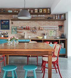 armario de cozinha aberto - Pesquisa Google