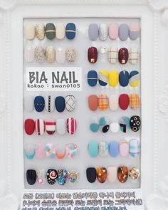 Nails Matte Art Simple Ideas For 2019 Silver Nails, Matte Nails, Pink Nails, Acrylic Nails, Trendy Nail Art, Nail Art Diy, Art Simple, Korean Nails, Nails Design With Rhinestones
