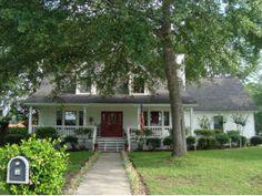 940 Fox Haven Ct Hinesville GA 31313 Grandmas HouseMobile HomeStrong Georgia