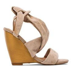 de42792d45 Shop our latest styles of Shoes at REVOLVE with free day shipping and  returns