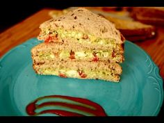 I am Ashu and I love cooking. It has been my passion for a long time and I wanted to reach out to enthusiastic food lovers across the world who . Breakfast Sandwich Recipes, Egg Sandwiches, Quick And Easy Breakfast, Banana Bread, Avocado, Eggs, Lovers, Passion, Cooking