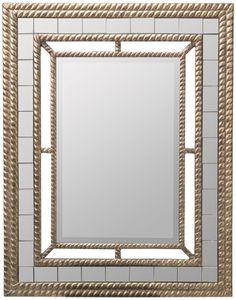 Cooper Classics Jardin Mirror CO-4464 $372.00