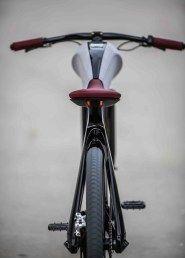 bicicleta eletrica bicicletto italiana