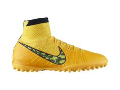 Nike Elastico Superfly Men's Turf Soccer Boot